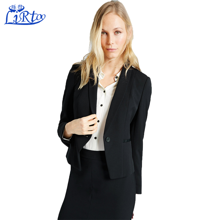 Ladies Coat Pant Suits, Ladies Coat Pant Suits Suppliers and ...