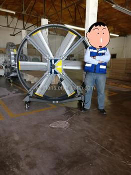Big As Fan >> Hvls Waterproof 2m Air Blower Ventilation Cooling Big As Designer Outdoor Fans Buy Outdoor Fans Designer Fans Big As Fans Product On Alibaba Com