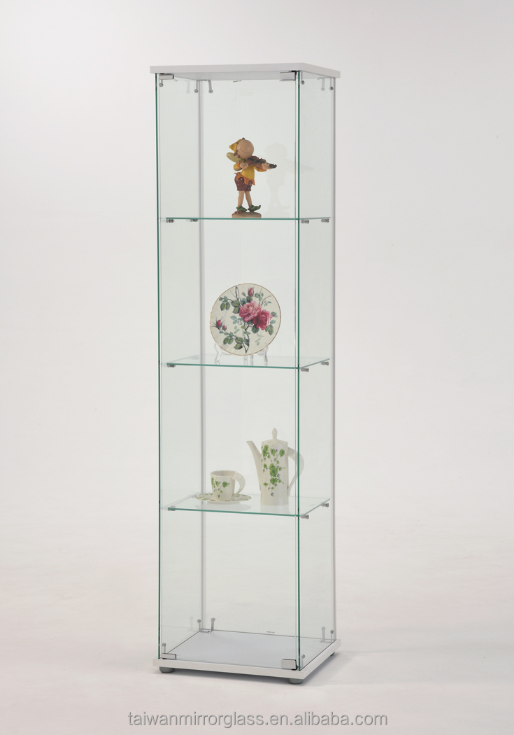Wall Display Cabinets For Collectibles Wholesale, Display Cabinet Suppliers    Alibaba