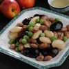 kidney bean(tuan yuan beans canned)