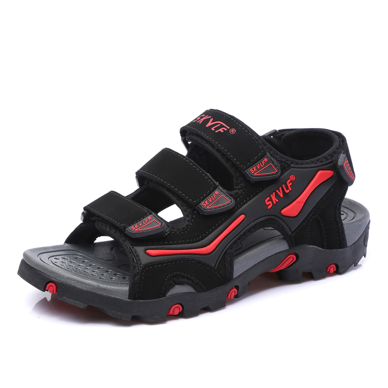 old adidas sandals on sale > OFF61% Discounted