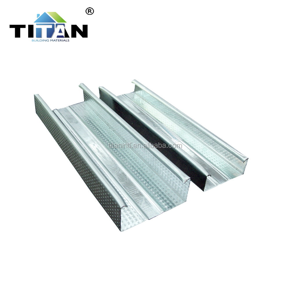 China Metal Stud Price, China Metal Stud Price Manufacturers and ...