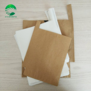 apple mango fruit protection bag to regulate fruits mature periods