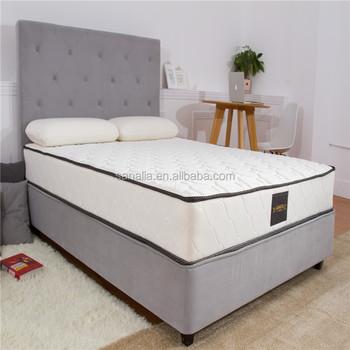 memory foam mattress topper packaging. China Pocket Spring Roll Pack Memory Foam Mattress Topper Packaging W