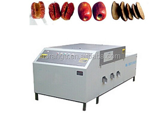 Pulm/apricot destoning machine whatsapp/wechat: 0086 18939583282