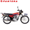 CG125 Classic Gas Street Road Bike Super Power Motorcycle 125 cc