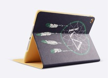 Basketball Painting Case for iPad Mini 4, for ipad Covers, for iPad Mini4 Case