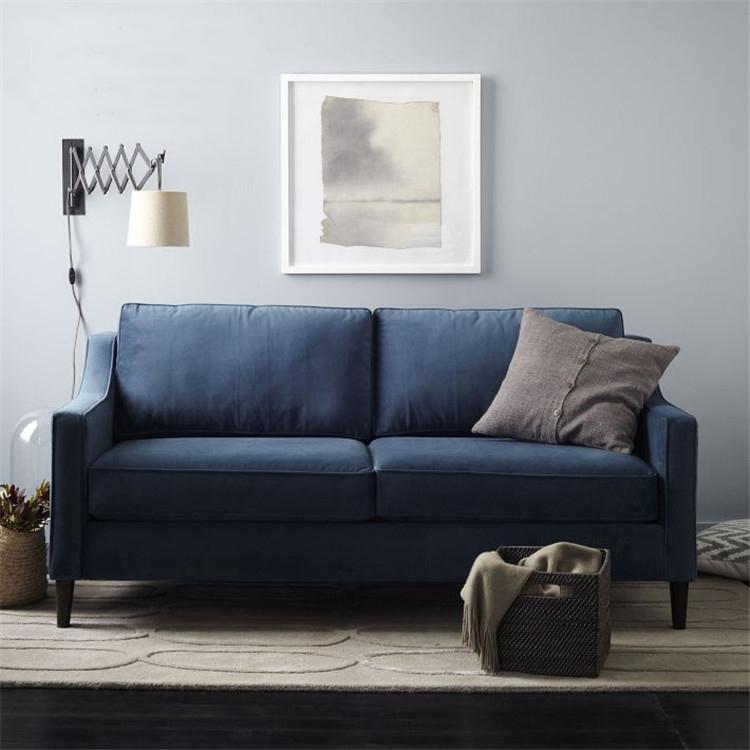 Godrej Sofa Set Designs,pure Leather Sofa Set,cheap Leather Sofa Set