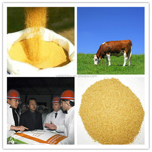 choline chloride extracted from sweet corn cob for sale