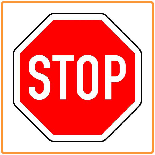Round Road Safety Sign Board  No Smoking Sign  Buy Road. Kiss Signs Of Stroke. Hyperdense Signs. Sick Signs Of Stroke. Nosocomial Pneumonia Signs. Library Signs. Patch Signs Of Stroke. Septic System Signs Of Stroke. Private Road Signs Of Stroke
