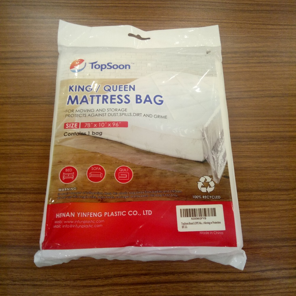 mattress compression bag mattress compression bag suppliers and at alibabacom