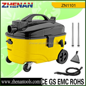 auto carpet cleaner other household dry foam sofa cleaning machine
