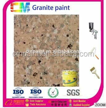 Top quality new fashion water proof mildew resistance granite wall <strong>coating</strong> for interior & exterior