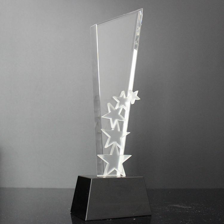 Catálogo de fabricantes de Graduación Souvenirs de alta calidad y ...