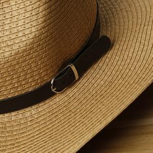 Cowboy Import Western Wholesale 4f585017aa82