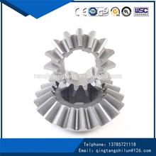 rotary marble cutter spiral bevel gear replacement
