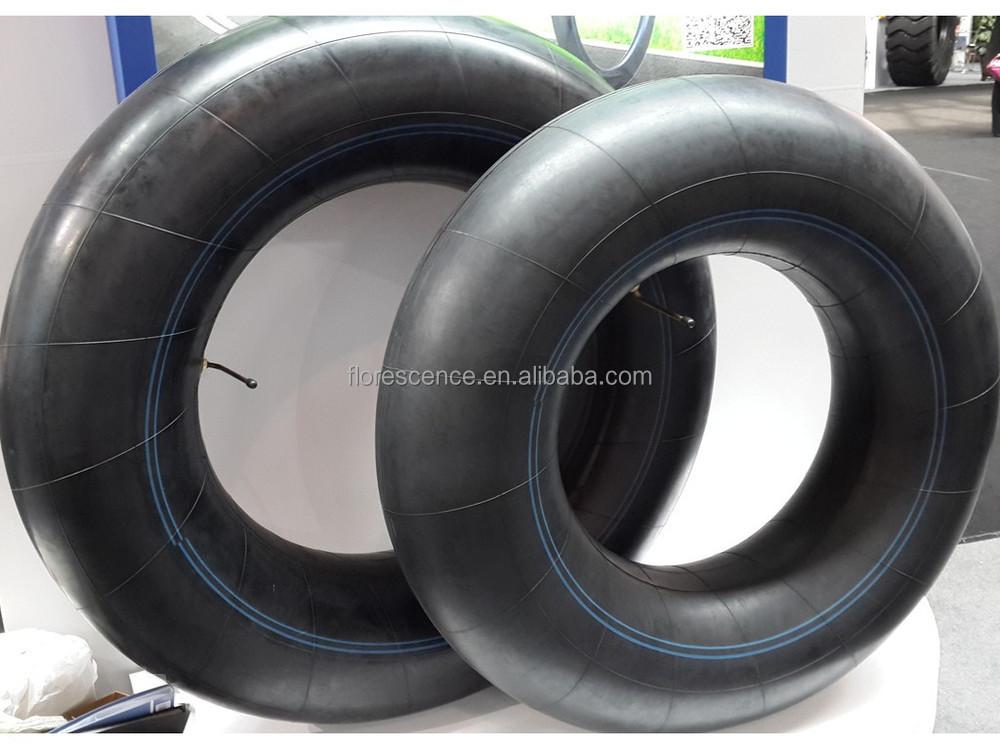 18 4 38 tractor tire inner tube butyl inner tube buy for Tire tub