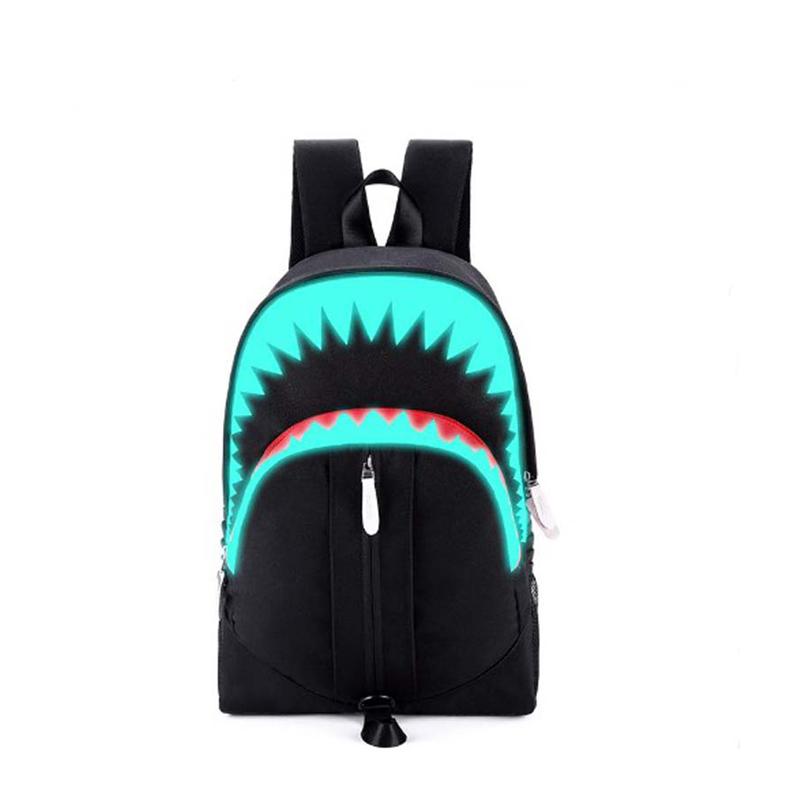 15883c7ef211e Finden Sie Hohe Qualität Leuchtende Tasche Hersteller und Leuchtende Tasche  auf Alibaba.com