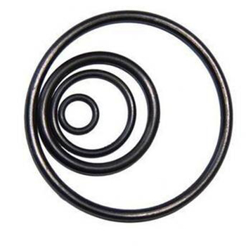 Shower Head Rubber Sealing O Ring With Nbr - Buy Shower Head O Ring ...