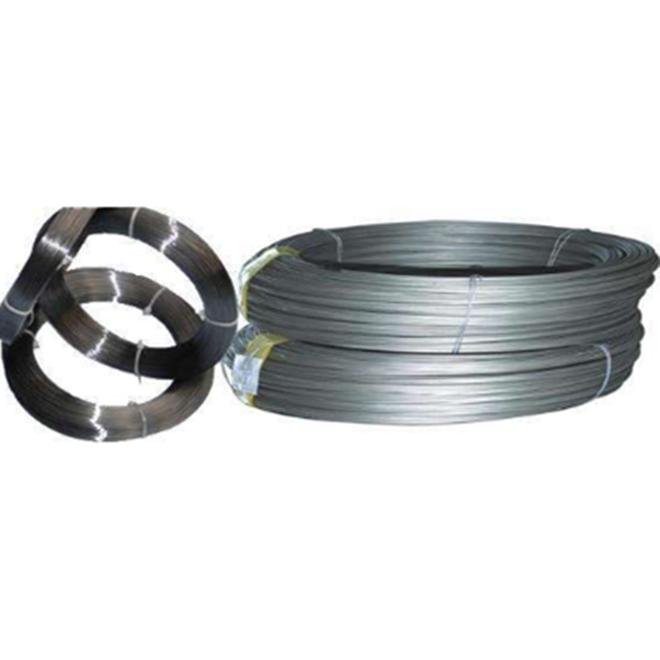Funky Welding Wire Festooning - Electric Circuit Diagrams ...