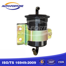 Kawasaki fuel filter, inline fuel filter for motorcycle K558-20-490