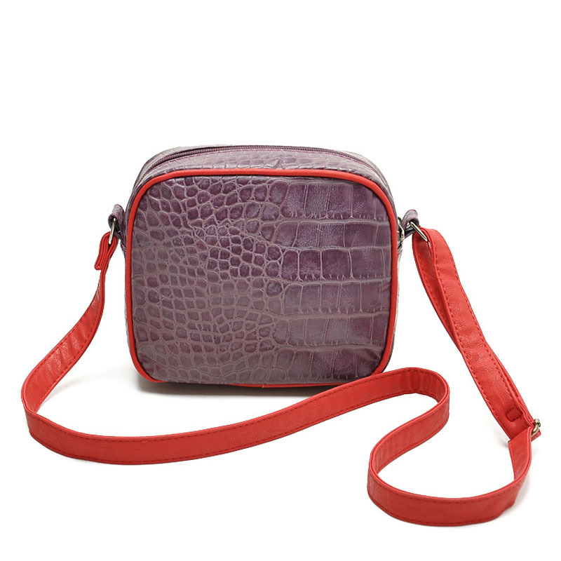 Get Quotations 2017 New Arrival Women Shoulder Bag Stone Pu Leather Designer Handbags Woman Hand Bags Satchel Sac