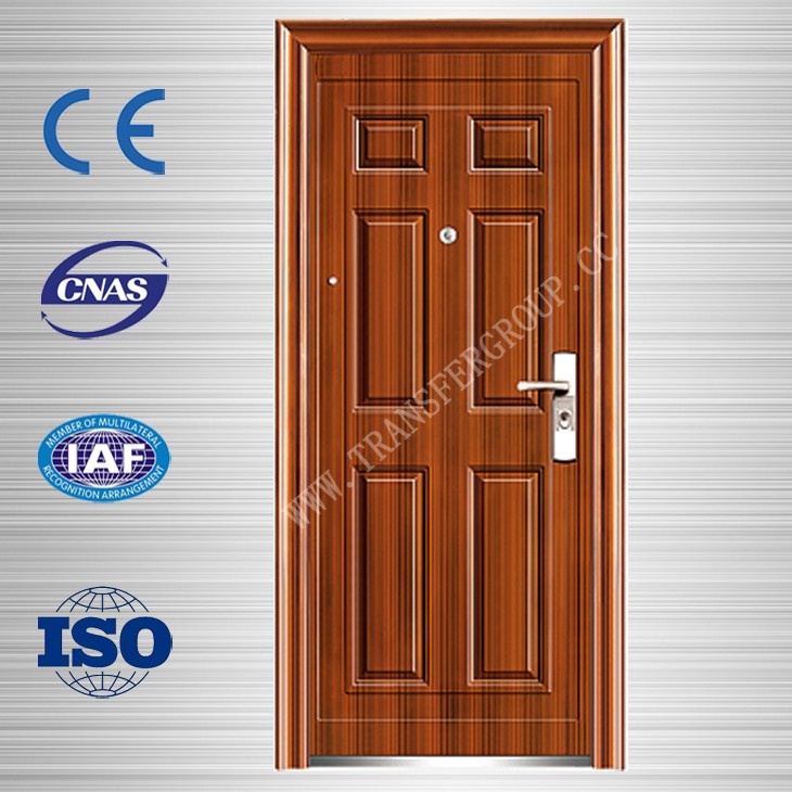 Exterior Restaurant Doors Exterior Restaurant Doors Suppliers and Manufacturers at Alibaba.com