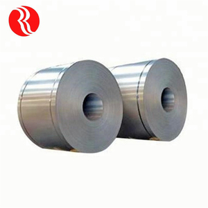 Roofing sheet galvanized plain pvc roll jindal steel price