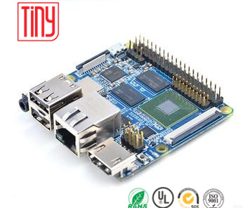 NEW ORIGINAL NanoPi M3 /NanoPi neo/NanoPi 2fire/NanoPim1, m2, 2/NanoPi neo air Development Board