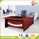 Accepting Oem And Odm Using Import Hardware Accessories Executive Luxury Office Furniture Office Desk Modern