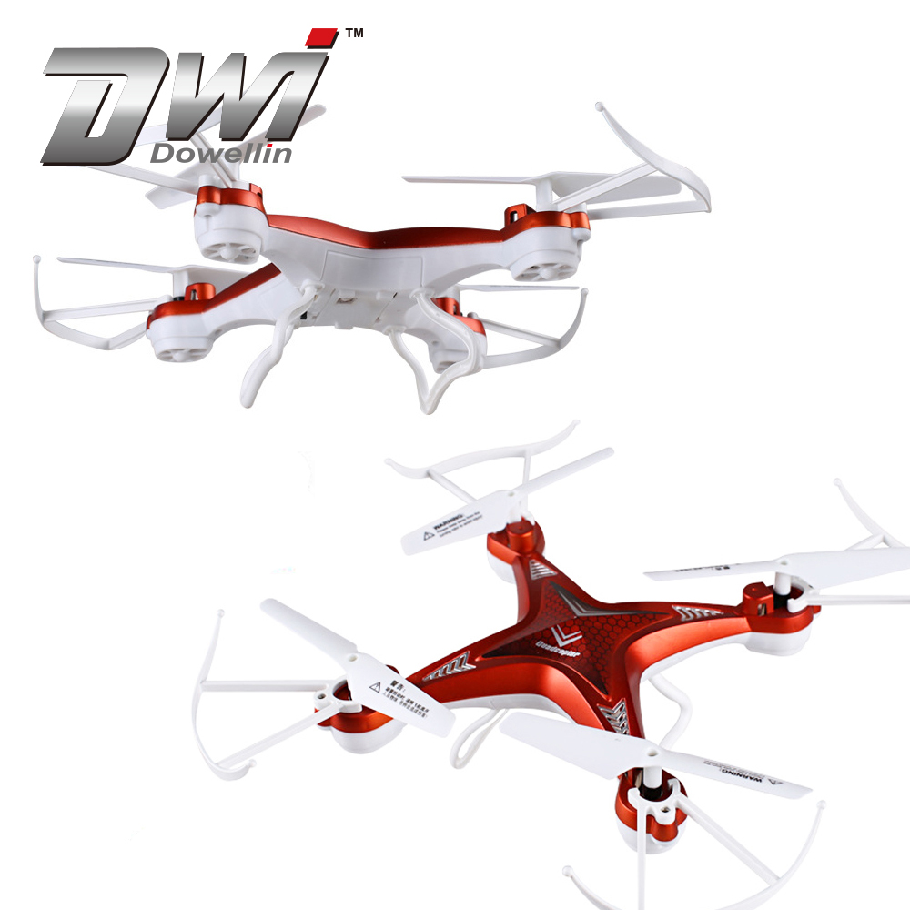 Dwi Dowellin Professional Quad Hd Camera Helicopter Price In India - Buy  Helicopter Price In India,Quad Helicopter Camera,Rc Helicopter Camera  Product
