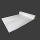 80 100 120 150 180 200 250 micron roof covering sheet white plastic PE Poly Rolls for indoor agriculture