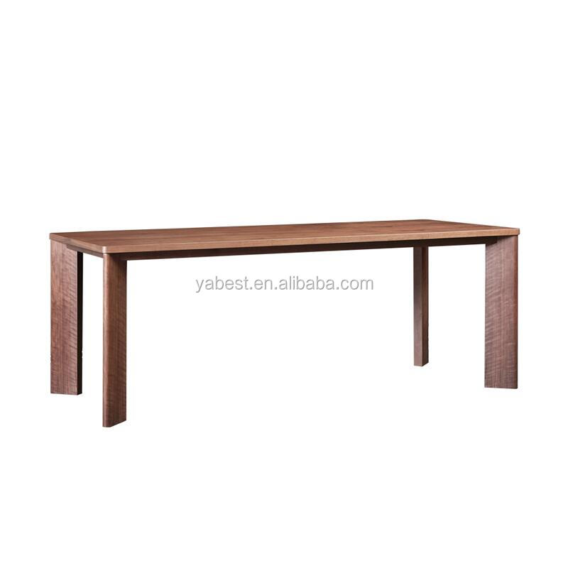 restaurant chairs dining table wood