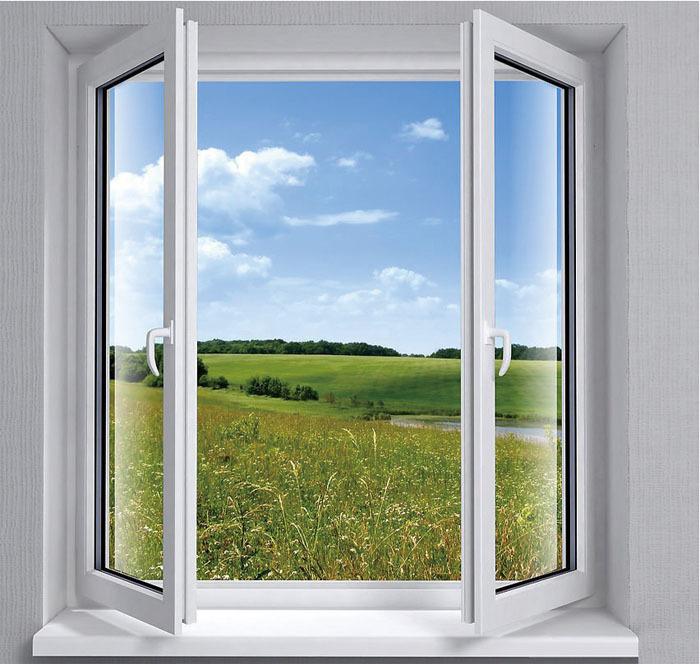Aluminum used windows and doors casement window with for Buy casement windows