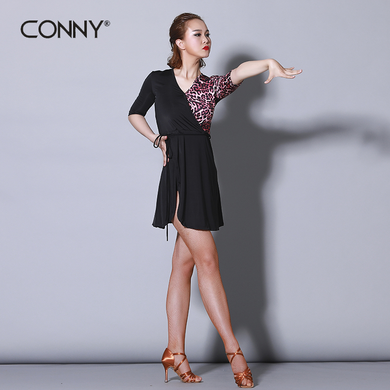 Dance Wear China, Dance Wear China Suppliers and Manufacturers at ...