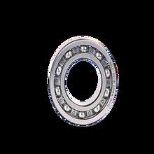RODAMIENTO RIGIDO DE UNA HILERA DE BOLAS Venta al por mayor rodamiento rígido de bolas 16011-Compre online ... Venta al por mayor rodamiento rígido de bolas 16011-Compre online ...