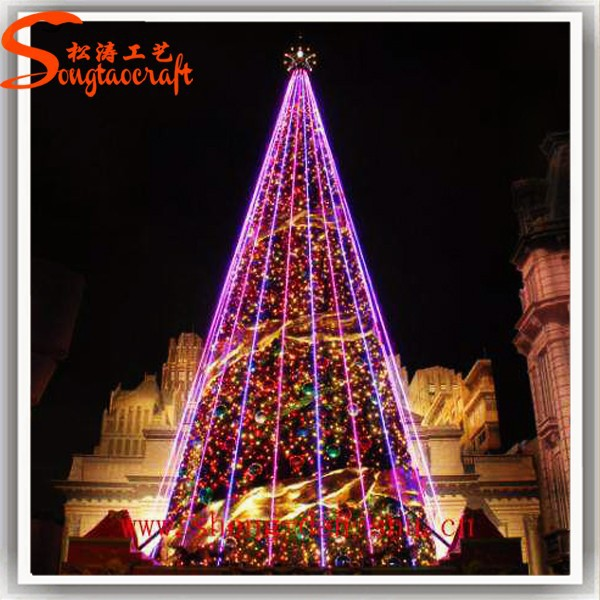 Lighted Wire Tree, Lighted Wire Tree Suppliers and Manufacturers ...