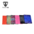 Python Snakeskin Rfid Blocking ID Card Holder, Leather Debit Card Holder Wholesale