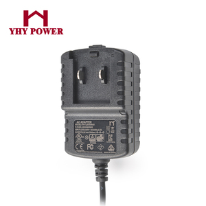 Apd Interchangeable Plug 220V 230V 100Ma 150Ma 12V 200Ma Power Transformer  12V 300Ma Ac Dc Adapter 12V 200Ma Power Supply