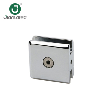Zinc-alloy Hinge Door Pressed Steel Frames Glass Frame Door Hinge ...