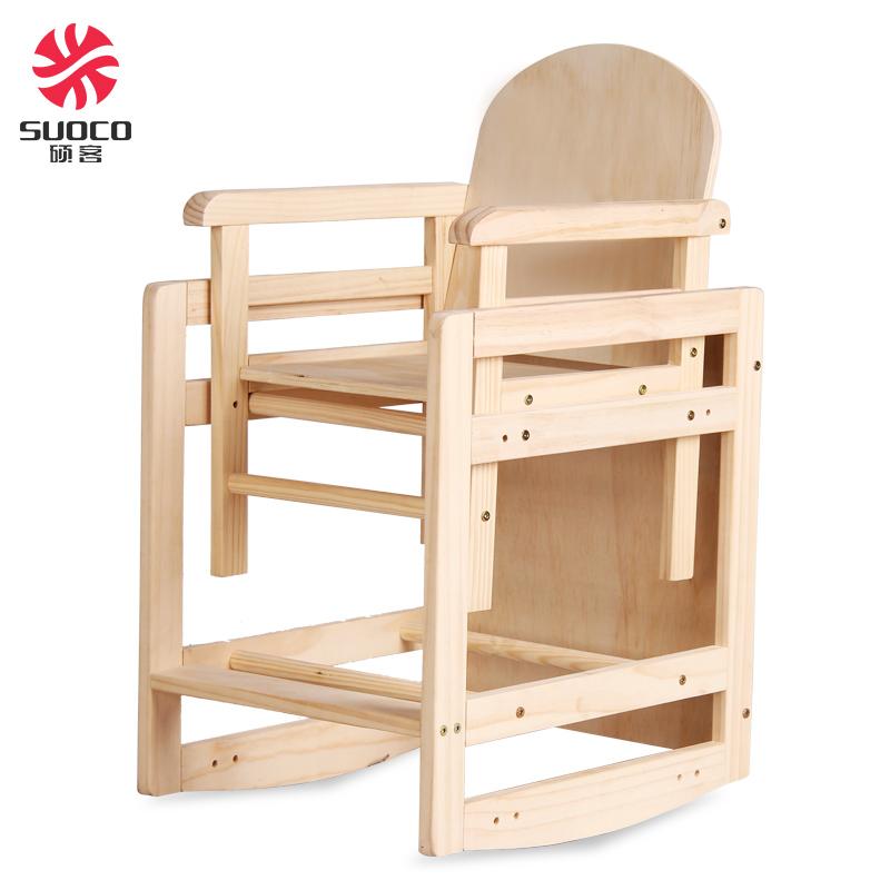 Venta al por mayor mesas con troncos de madera-Compre online los ...