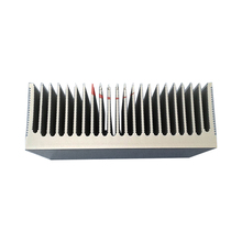 High quality heatsink 60mm with Higih Quality