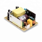 High performance Output 65W 24V EPS-65S-24 ac dc power supply mean well