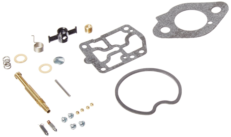 Cheap Mercury Outboard Carburetor Diagram Find Engine Get Quotations Sierra International 18 7226 Marine Kit For Mariner Motor