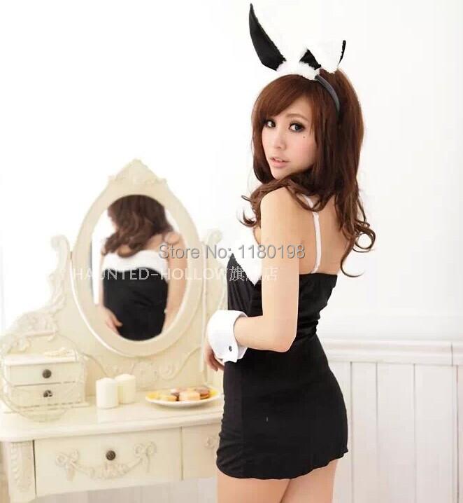 Sexy bunnies free pics, straight sex indecent
