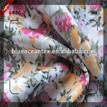 poplin fabric construction sheeting fabric cotton voile fabric