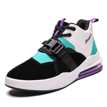 Factory Custom Trainers Dropshipping