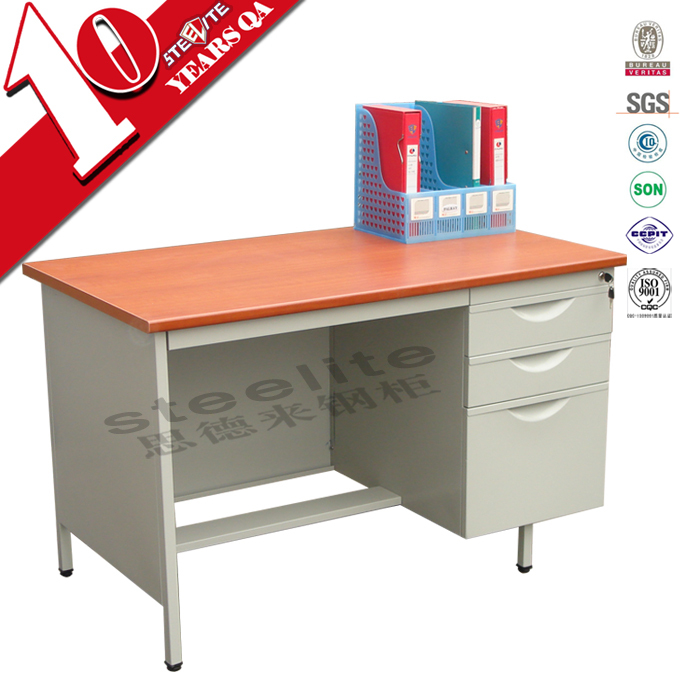 Steelite hot sale high quality computer table models with prices ...