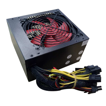 220v atx computer power supply rated power 250w for pc with pin p4 p6 p8