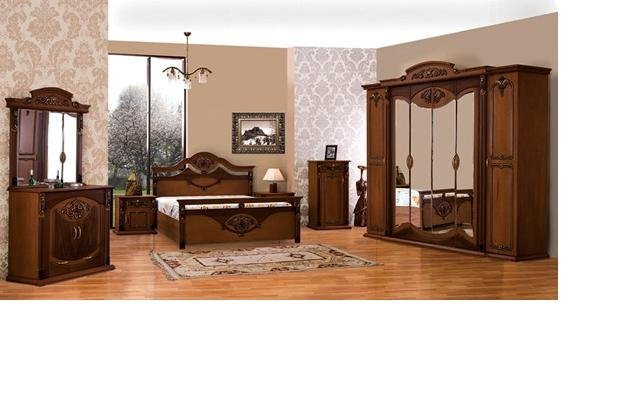 dila chambre ensemble ym 116 avoir 6 portes - Chambre A Coucher Modele Turque